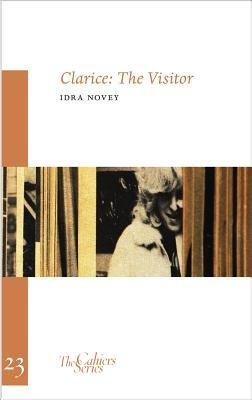 Clarice: The Visitor foto mare