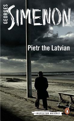 Pietr the Latvian foto