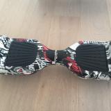Hoverboard Viper , sighway