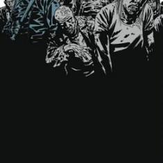 The Walking Dead, Book 9