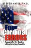 Four Cardinal Errors