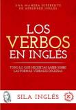 Los Verbos En Ingles: Todo Lo Que Necesitas Saber Sobre Las Formas Verbales Inglesas