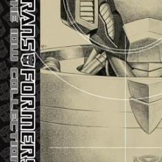 Transformers - Carte in engleza