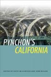 Pynchon's California