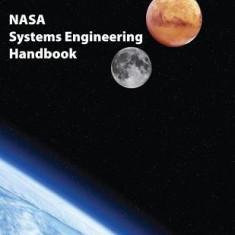 NASA Systems Engineering Handbook - Carte in engleza