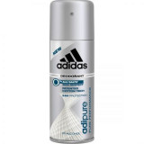 ADIDAS ANTIPERSPIRANT DEO MEN 150ML ADIPURE
