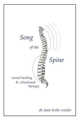 Song of the Spine foto
