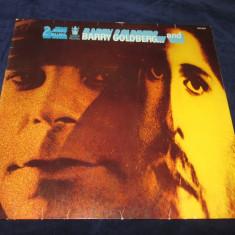 Barry Goldberg - Two Jews Blues _ vinyl,LP _ Buddah Rec. (Germania)