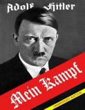 Mein Kampf: My Struggle