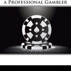 Blackjack Card Counting - How to Be a Professional Gambler - Carte in engleza
