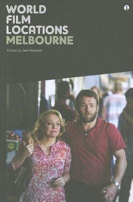 World Film Locations: Melbourne foto