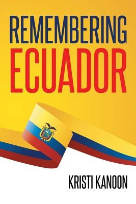 Remembering Ecuador foto