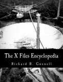 The X Files Encyclopedia