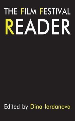 The Film Festival Reader foto mare
