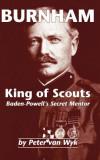 Burnham: King of Scouts