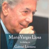 Mario Vargas Llosa - Chipuri ale raului in lumea de astazi - Filosofie, Humanitas