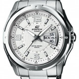 Ceas original Casio Edifice EF-129D-7AVEF - Ceas barbatesc Casio, Casual