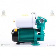 Mini hidrofor AUWZ370