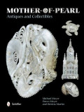 Mother-Of-Pearl Antiques and Collectibles
