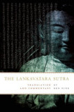 The Lankavatara Sutra: A Zen Text