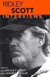 Ridley Scott Interviews