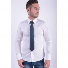 Cravata Matase Premium Jack&Jones Holt Mountain View - Papion Barbati