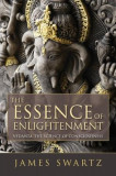 The Essence of Enlightenment: Vedanta, the Science of Consciousness
