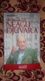 Un secol cu Neagu Djuvara an2015/249pag- George Radulescu