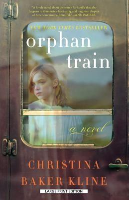 Orphan Train foto