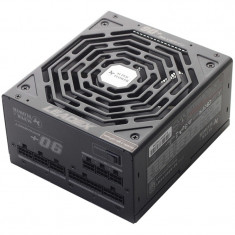 + Sursa gaming full modulara Super Flower Leadex, 80+ Silver, 650W