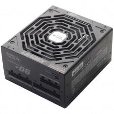 + Sursa gaming full modulara Super Flower Leadex, 80+ Silver, 650W - Sursa PC Super Flower, 650 Watt