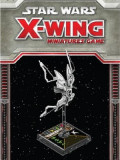 X-Wing Miniatures Game: Starviper Expansion Pack