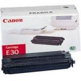 Toner Canon E30 black | FC-200/220/300/330