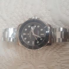 Ceasuri - Ceas barbatesc Rolex, Mecanic-Automatic
