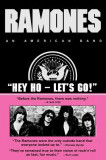 Ramones: An American Band
