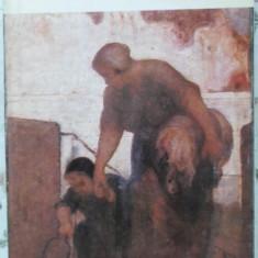Daumier - Dumitru Dancu, 400893 - Album Arta