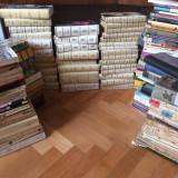 122 de carti in limba franceza - Carte in franceza