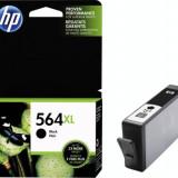 Cartus Imprimanta HP 564 XL