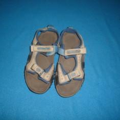 SANDALE TIMBERLAND UNISEX ORIGINALE - Sandale barbati, Marime: 37, Culoare: Din imagine