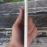 Vand Iphone 6s Gold Plus 32 Gb Impecabil!