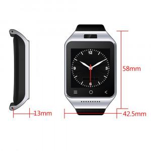 Smartwatch 3G, ZGPAX S8, Android 4.4, smartwatch DIGI, WIFI 3G