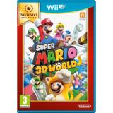 Super Mario 3D World Selects WII U, Arcade, Toate varstele