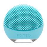 Perie de curatare faciala FOREO F7269 Luna GO pentru ten gras