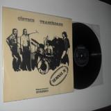 SEMNAL M: Cantece Transilvane (1980)al 2-lea si cel mai bun album, disc vinil NM - Muzica Rock electrecord