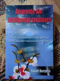 Amprente ale inteligenței creatoare - știință religie