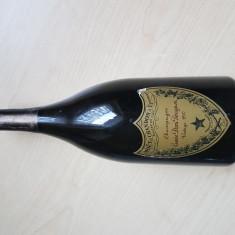 Vand sampanie Dom Perignon 1970