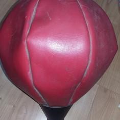 MINGIE veche Originala pt.Jocuri Box si electronice pentru sali jocuri/balciuri - Foosball