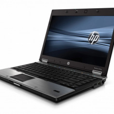 Laptop I5 520M HP PROBOOK 8440P - Laptop HP, Diagonala ecran: 14, Intel Core i5, 4 GB, 250 GB, Fara sistem operare