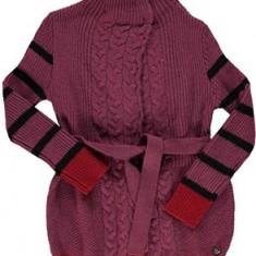 Lot doua pulovarase pentru fetite - OKAZIE, Marime: 30, Culoare: Multicolor, Fete