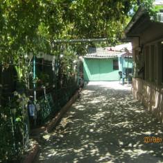 Casă cu teren - Casa de vanzare, 110 mp, Numar camere: 4, Suprafata teren: 300